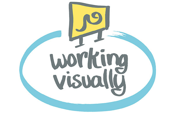 WORKING VISUALLY